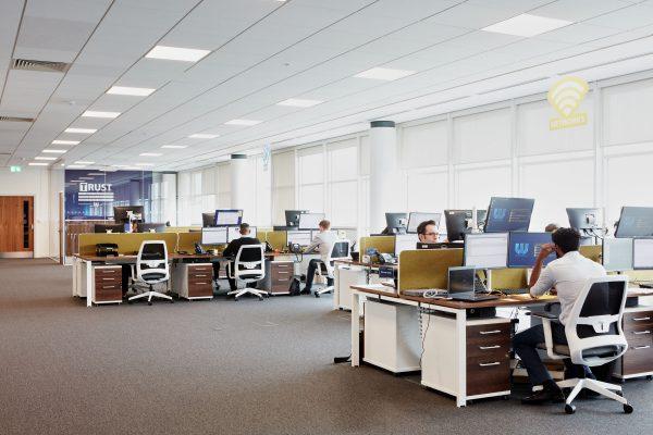 flow office wavenet office design 8