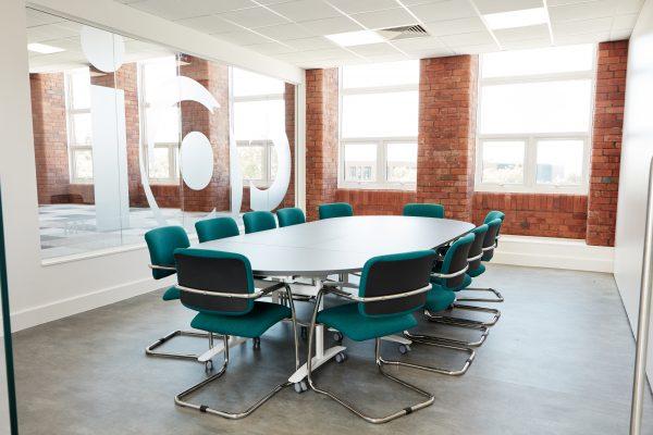 crane payments office design interior 5