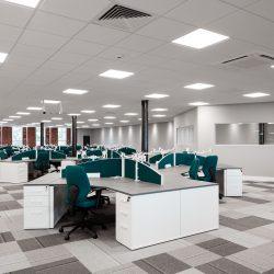 crane payments office design interior 7