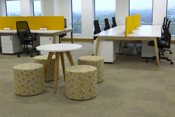 Hive360 Birmingham Furniture