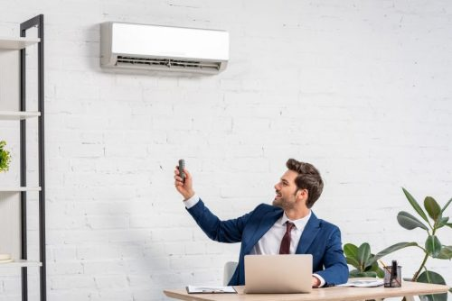 built-in-aircon-for-offices