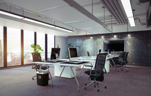 spacious-offices-interior-birmingham