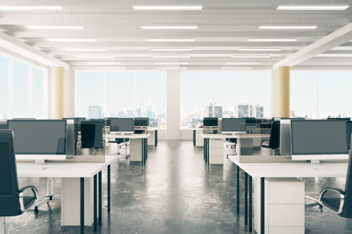empty-office-space