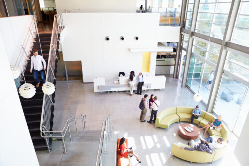 large-open-plan-office