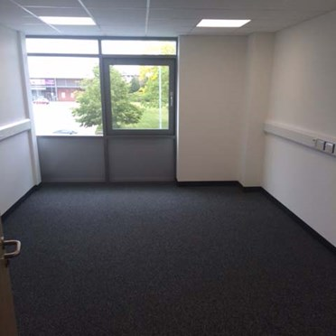 serviced office bugsby s way se7 unit 1 meridian trading estate 20 bugsby s way london se7 7sf flexioffices unit 1 meridian trading estate