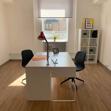 Serviced Offices In Denmark Hill Office Space To Rent Flexioffices