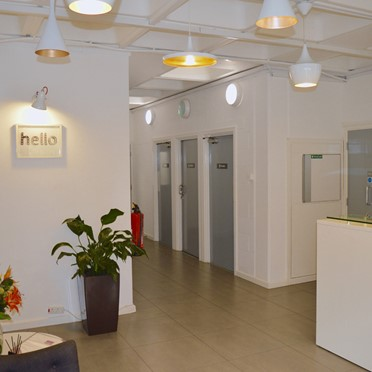 Office Space To Rent Cambridge Serviced Offices Flexioffices