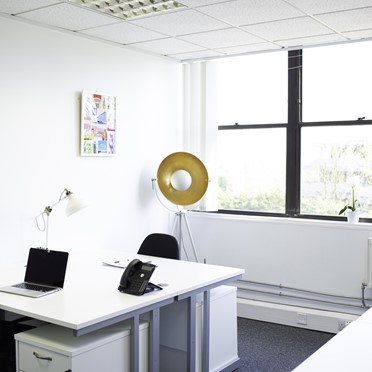Office Space To Rent Manchester Serviced Offices Flexioffices
