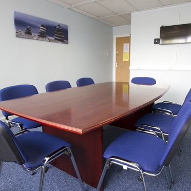 Serviced Offices In York Office Space To Rent Flexioffices