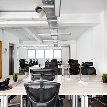 Serviced Offices In New Kings Road Sw6 Search For Quality Office Space To Rent