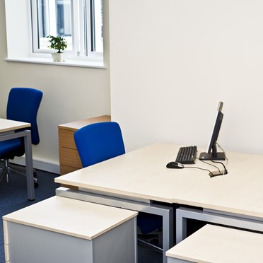 Serviced Office Barnet Enterprise Centre Balfour House 741 High Road Finchley N12 0bp Flexioffices