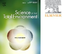 total science environment typology spatial urban resilience chapter highlighting recent biodiversity ecosystem produced volume issue services special project