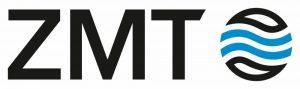 ZMT Logo