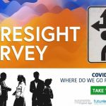 Foresight survey on Covid-19 crisis by Future Earth (c) Future Earth