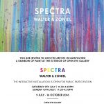 Spectra_General