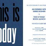 ThisisToday_BookLaunch_6July_forweb
