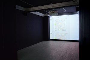 Poisonous Antidote Website - installation