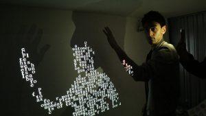 Data Shadow