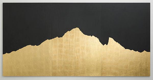 ABU DHABI ART | 2016