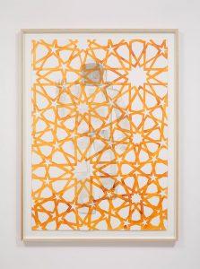 Untitled (pattern)