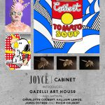 JOYCE-Gazelli-invite-1