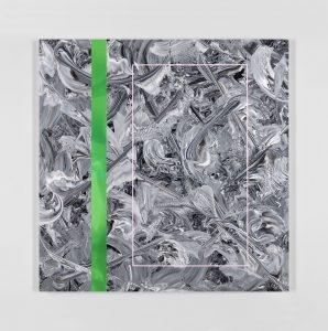 Untitled-Presence-4-4_93x93_236x236cm_2017_web