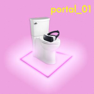 portal_01_setup (1)