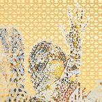 Detail, Aziz + Cucher