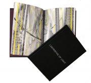Stanley Cassselman: Labyrinths of Light – Catalogue