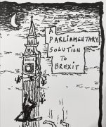 Derek-Boshier_A-Parliamentary-Solution-to-Brexit_Fragment