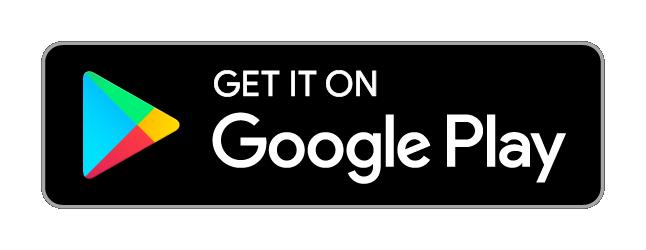 GuardPass on Google Play