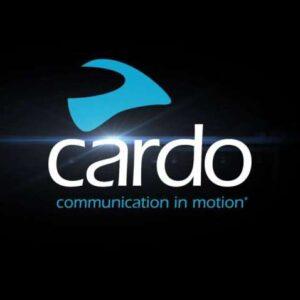 Atualização de software do Cardo Connect 3.0 e do FREECOM 3.6