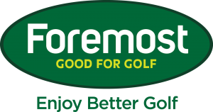 Foremost - Enjoy better golf