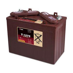 Trojan T1275 12V Battery