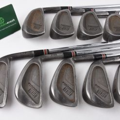 07dfad57f23 IRONS Archives - Page 43 of 45 - Golf Clubs 4 Cash