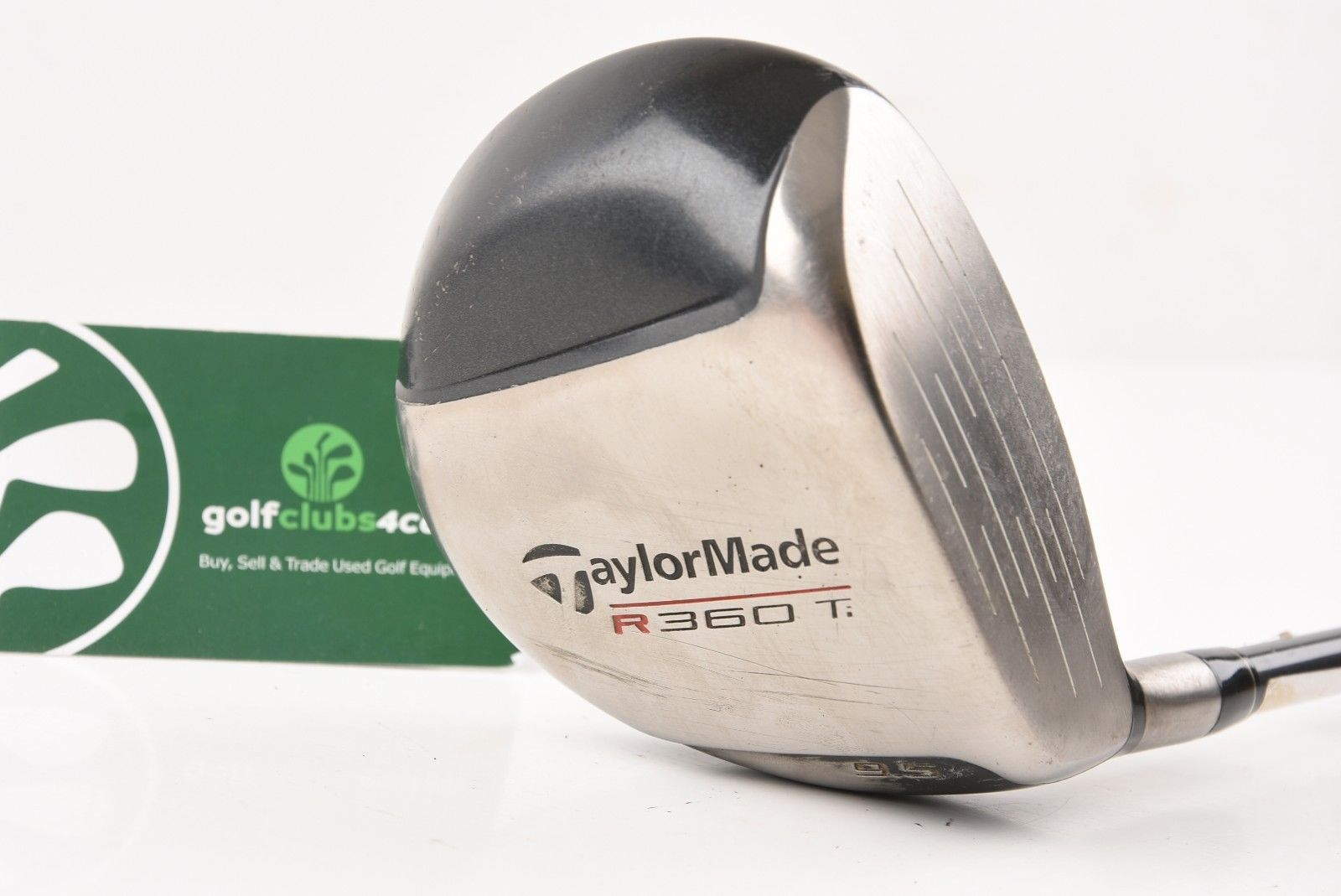 TAYLORMADE R360 TI WINDOWS 8 DRIVERS DOWNLOAD