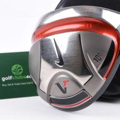 NIKE VR DRIVER / 10 5°/ REGULAR PROJECT X 5 0 SHAFT / NIDVR1003