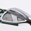 56° MIWJPX050 LADIES FLEX FUJIKURA SHAFT LADIES MIZUNO JPX SAND WEDGE