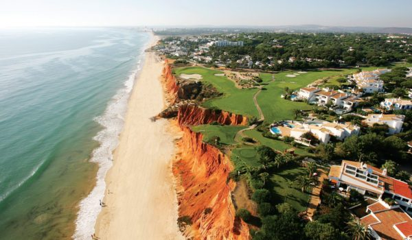 vale-lobo-royal-600x350compressed