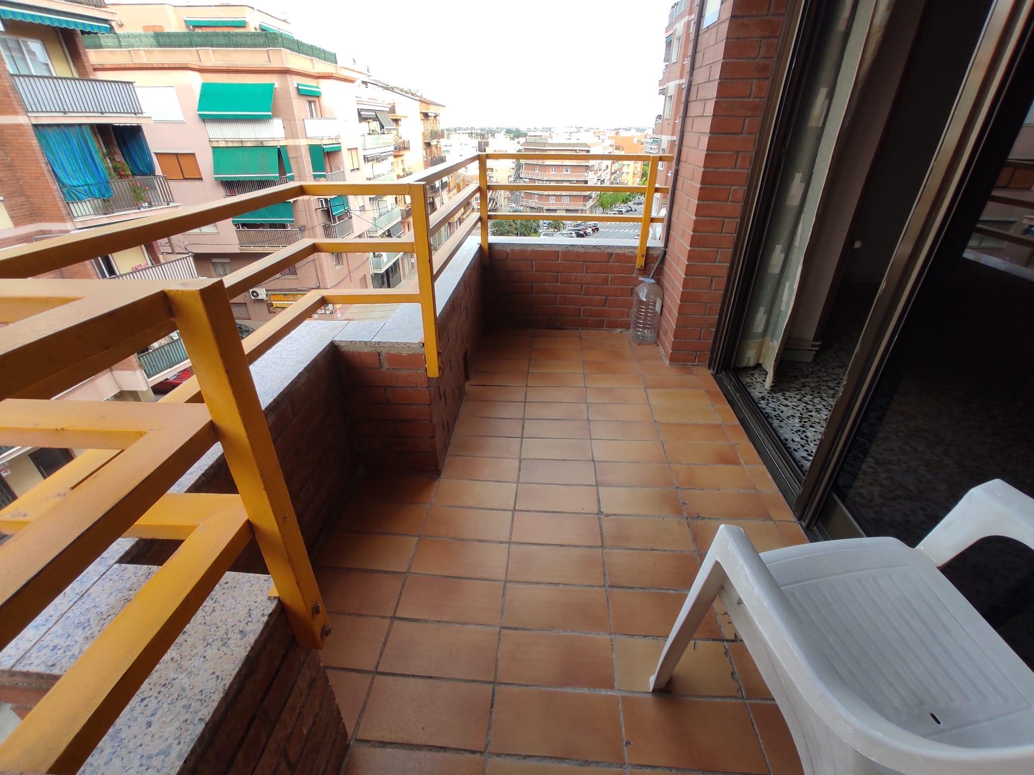 Piso en Centre en Sant Boi de Llobregat en Venta por 224.600€