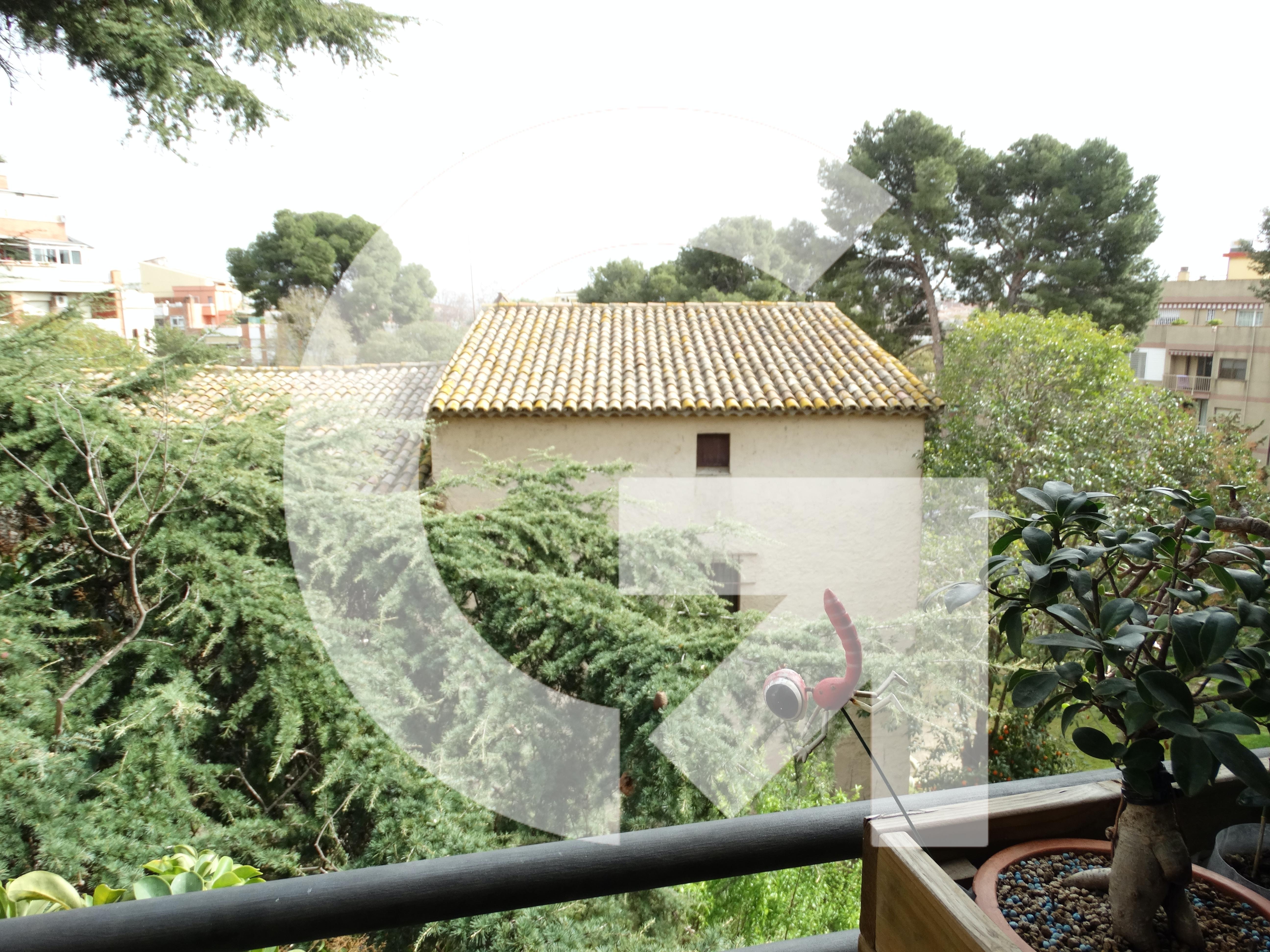 Piso en Centre en Sant Boi de Llobregat en Venta por 185.000€