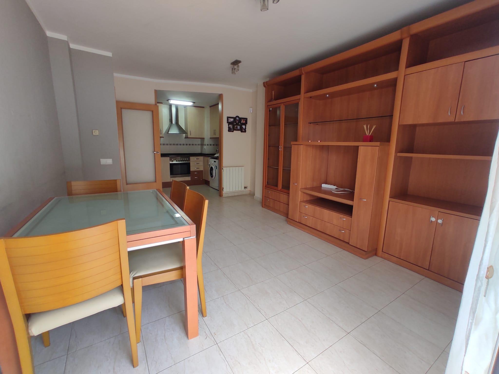 Piso en Centre en Sant Boi de Llobregat en Venta por 198.000€