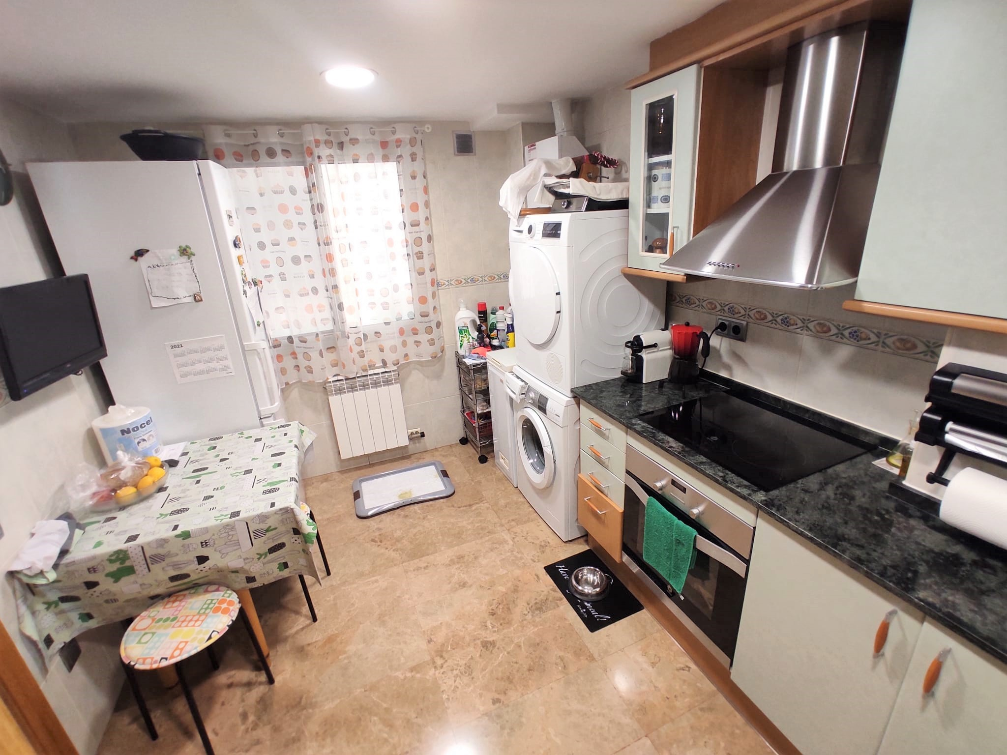 Piso en Sant Boi de Llobregat en Venta por 252.000€