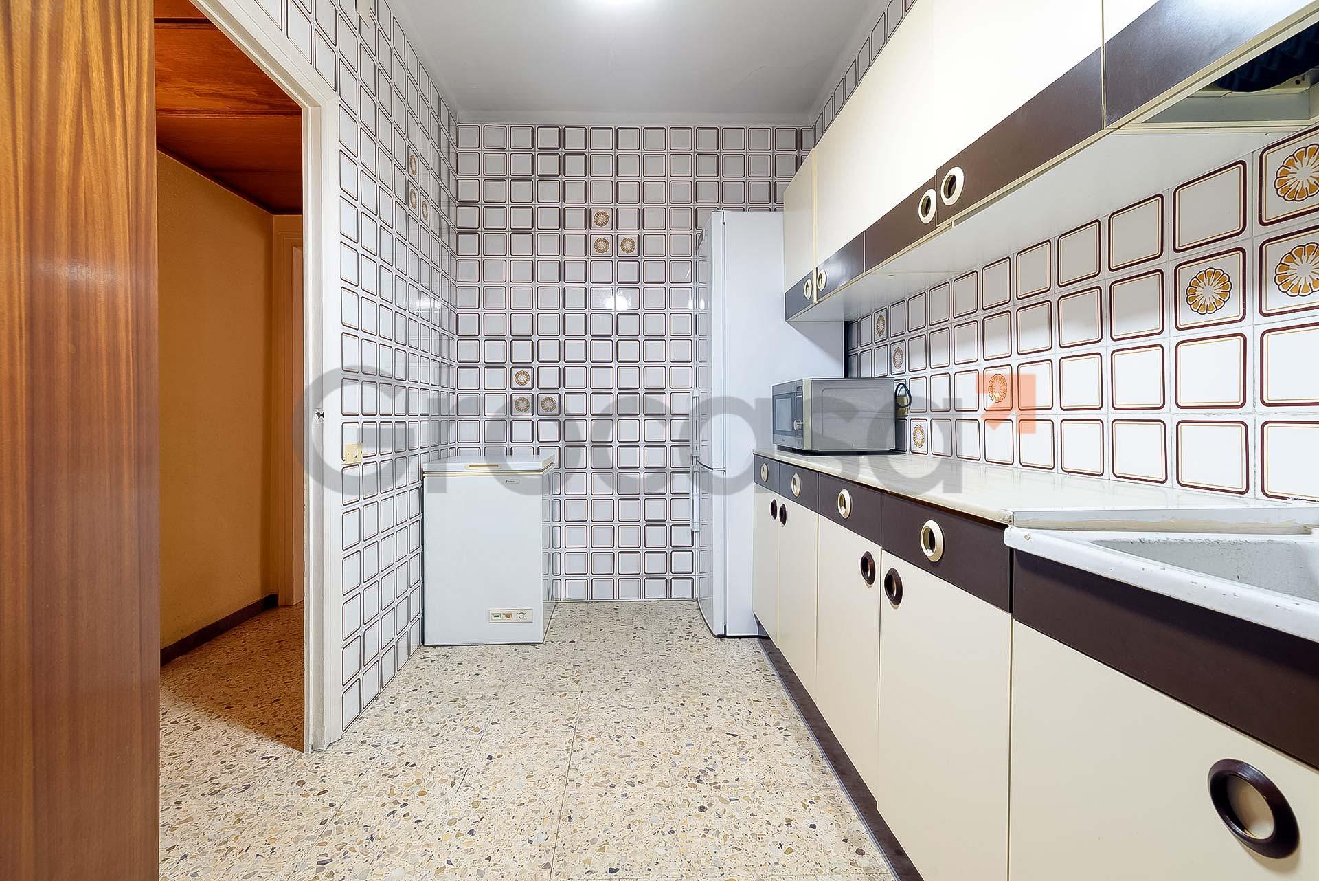 Piso en Sant Boi de Llobregat en Venta por 199.000€