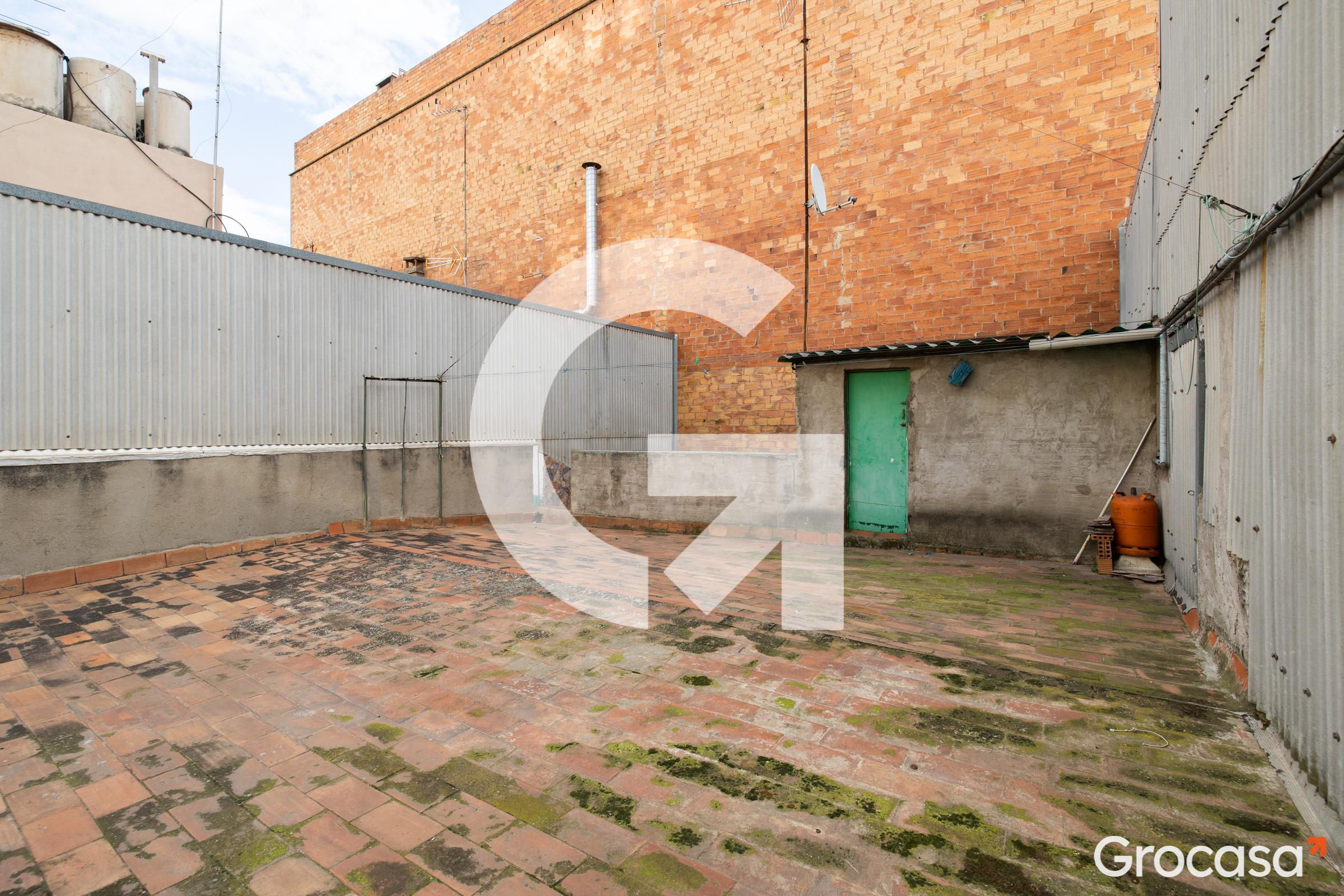Casa en Vinyets moli vell en Sant Boi de Llobregat en Venta por 240.000€