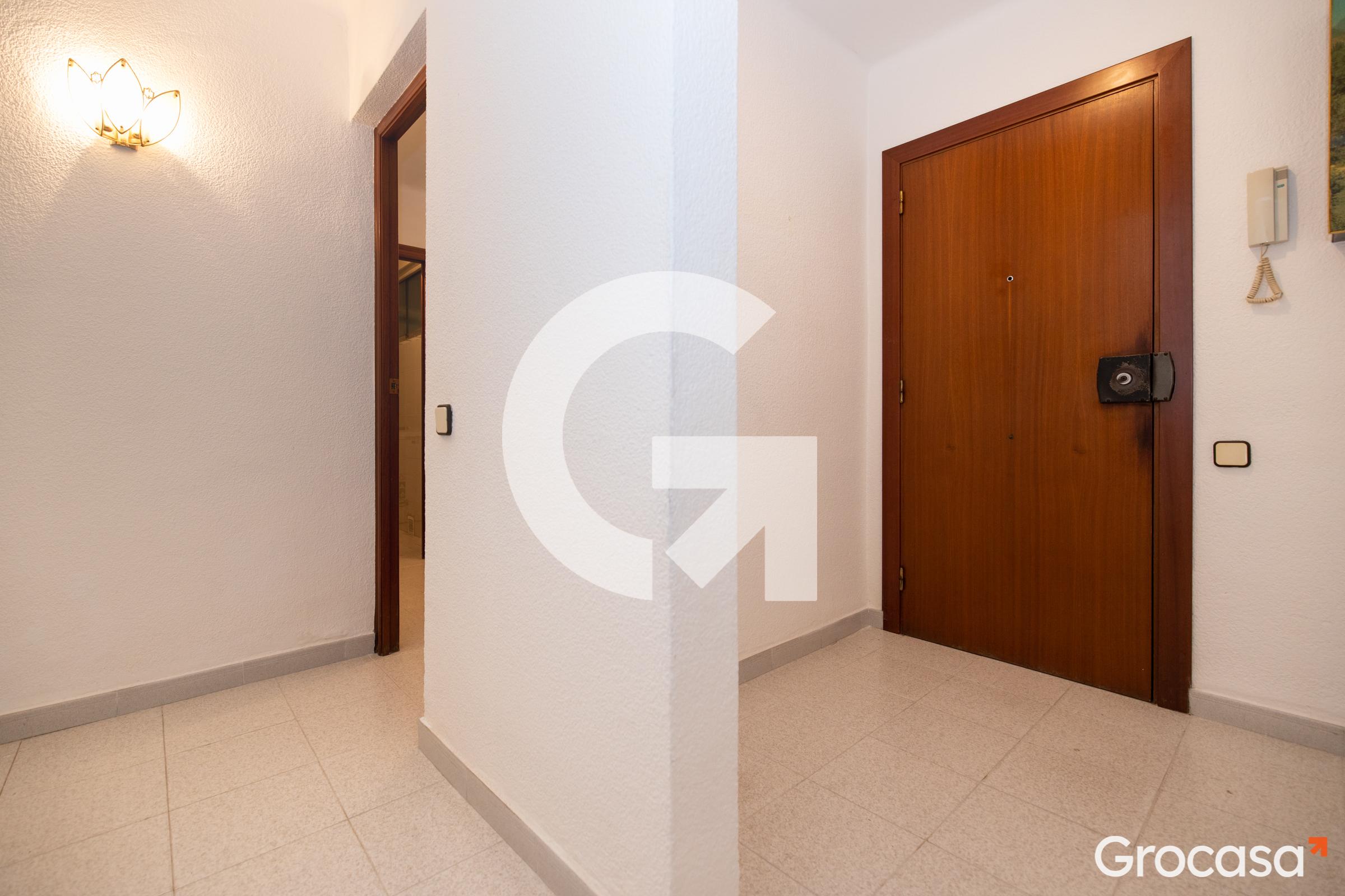 Piso en Marianao en Sant Boi de Llobregat en Venta por 132.500€