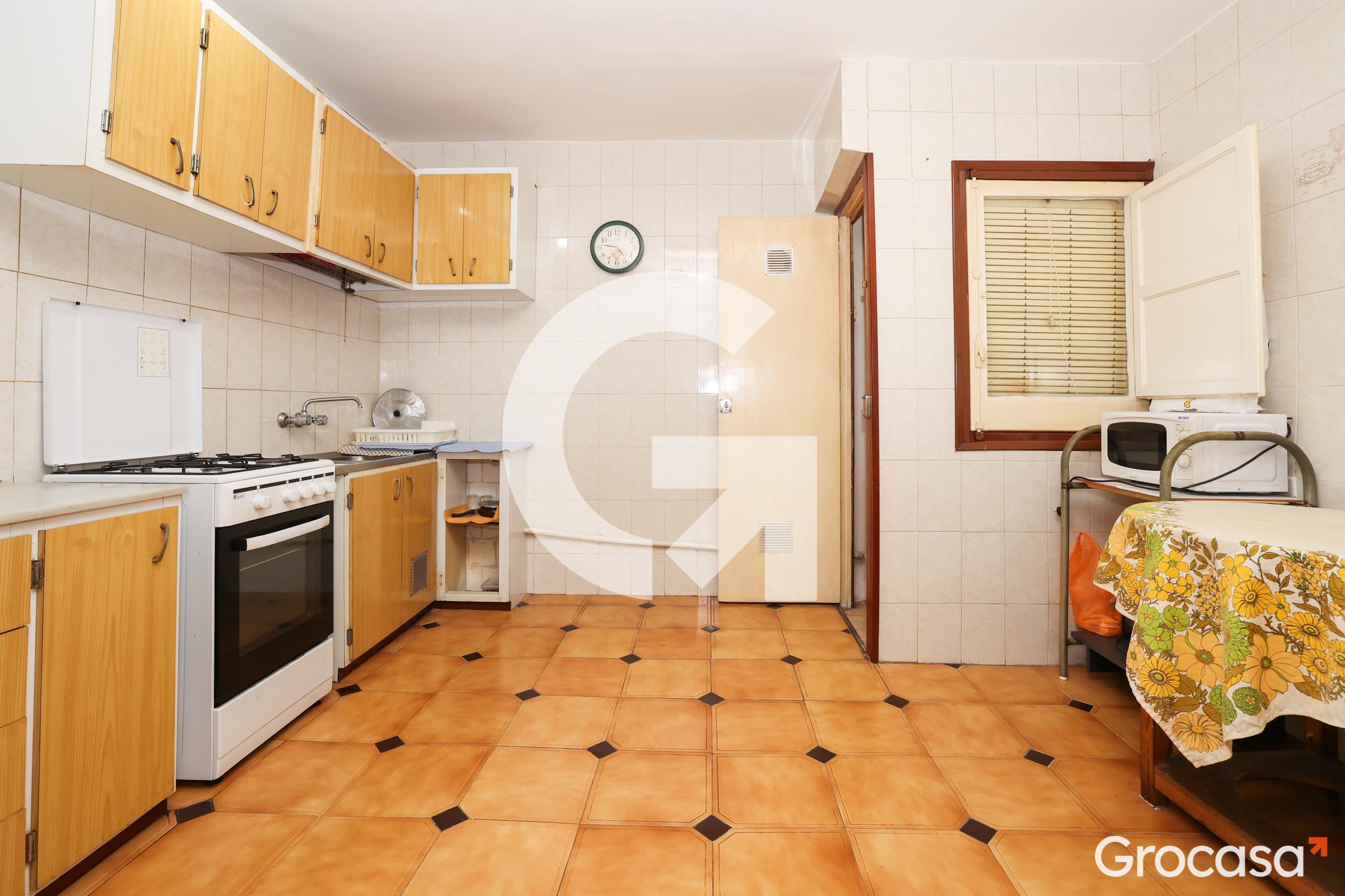 Piso en Marianao en Sant Boi de Llobregat en Venta por 123.000€