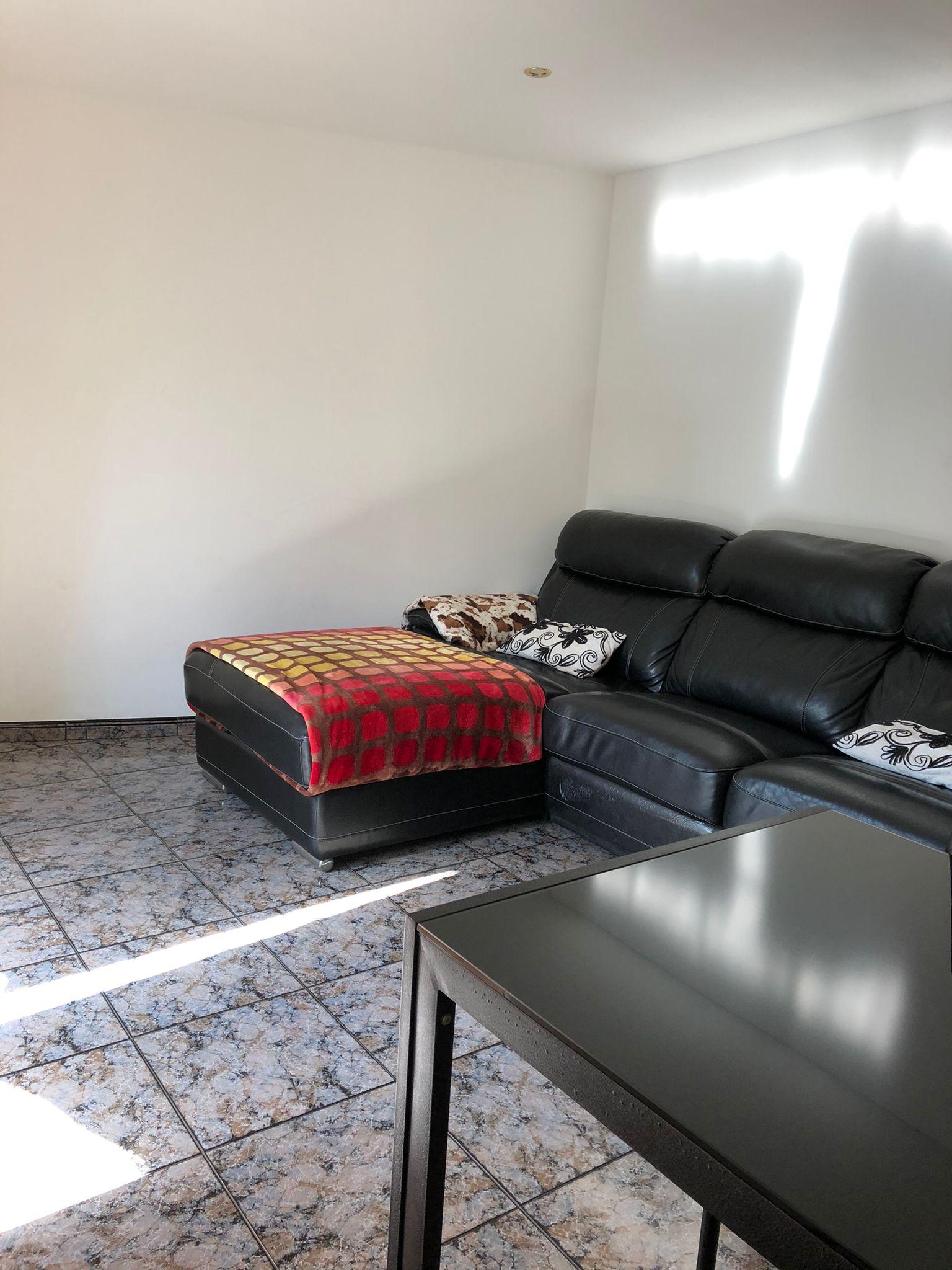 Piso en Marianao en Sant Boi de Llobregat en Venta por 159.500€