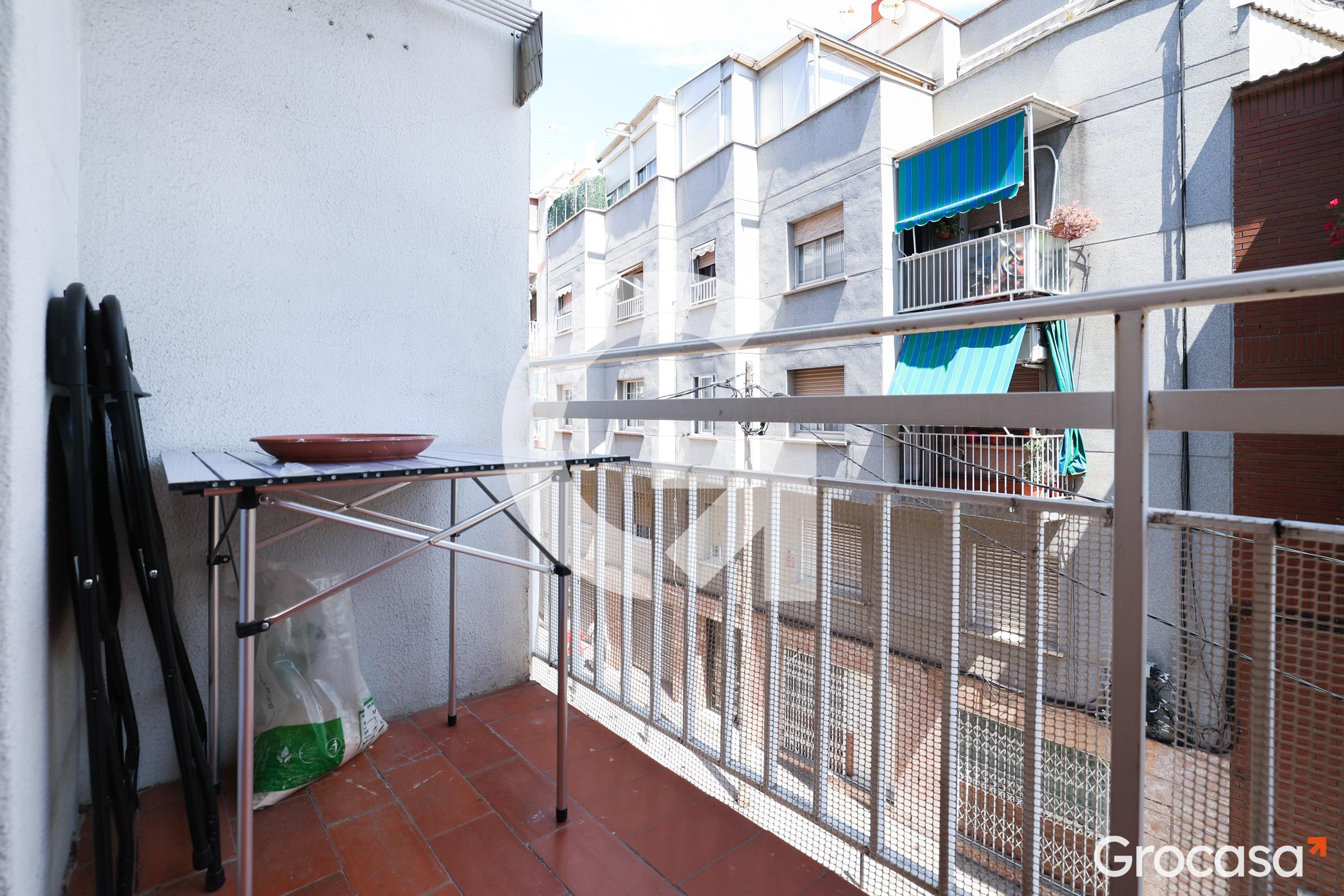 Piso en MolÍ nou - coop. en Sant Boi de Llobregat en Venta por 149.000€