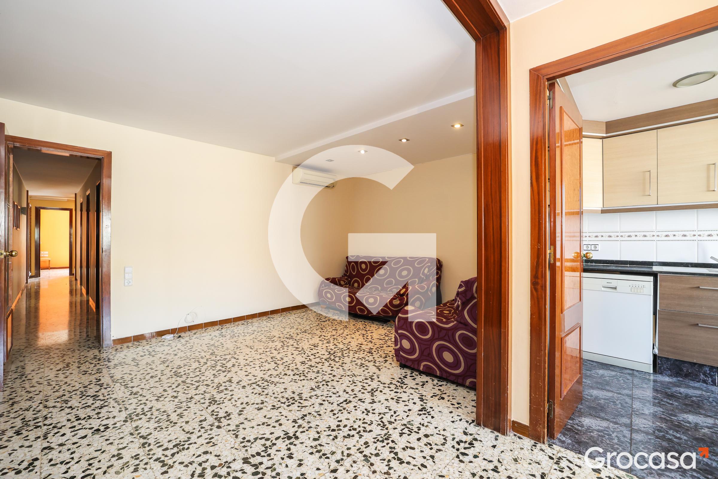 Piso en Marianao en Sant Boi de Llobregat en Venta por 133.000€